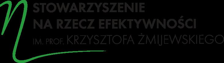 Stowarzyszenie na rzecz efektywności im. prof. Krzysztofa Żmijewskiego